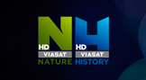 Viasat History/Nature HD